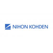 Nihon Kohden, Японія