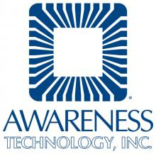 Awareness Technology, Америка