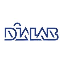 Dialab, Австрия