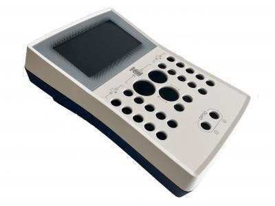 Напівавтоматичний коагулометр DIAcheck C2