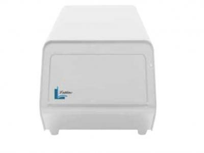LabLine-052