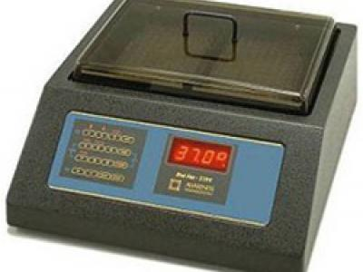 Stat Fax 2200